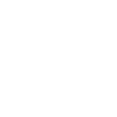 Scaffolding & Access Solutions, Queenstown NZ