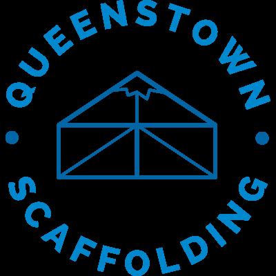 Scaffolding & Access Solutions, Queenstown NZ
